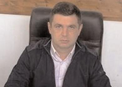 Se construieşte o şcoală cu clasele 0-VIII în satul Corbii Mari cu finanţare prin Programul Operaţional Regional 2014-2020 (Regio)