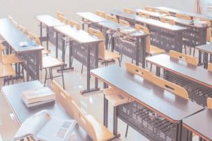 Zile libere plătite pentru supravegherea copiilor în cazul limitării sau suspendării cursurilor în şcoli, grădiniţe sau creşe