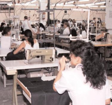 Dâmboviţa: 339 de locuri de muncă disponibile în această săptămână
