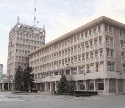 CJSU menţine restricţiile la Brăneşti şi introduce măsuri similar la Văleni Dâmboviţa