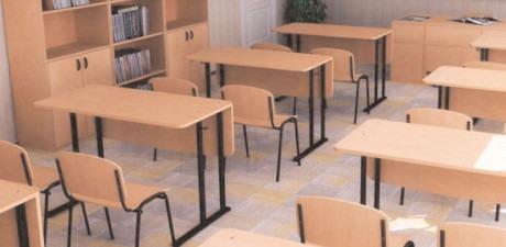 Suplimentare cu 750 de posturi pentru buna desfăşurare a activităţii în învăţământul preuniversitar, în anul şcolar 2020-2021