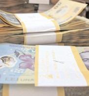 Facilitaţi fiscale adoptate prin Ordonanţa de Urgenţa