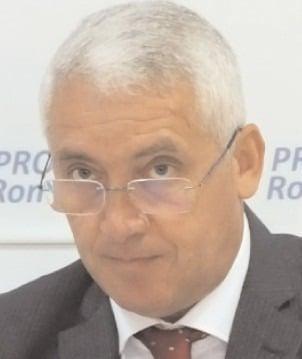 Pro România va avea propria propunere de prim-ministru