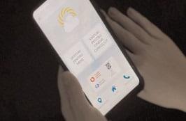 Bright Sky RO, o aplicaţie care vine în sprijinul victimelor violenţei domestice