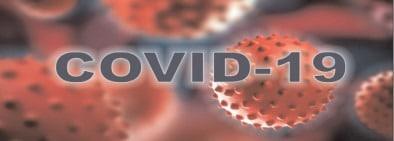 STS sprijină IMM-urile afectate de pandemia COVID-19 prin intermediul sistemului informatic integrat dezvoltat în cadrul proiectului IMM RECOVER