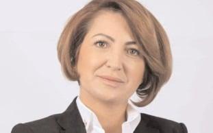 """Oana Vlăducă: """"Legea privind prevenirea şi combaterea violenţei domestice a fost o victorie a PRO România în Parlament"""""""