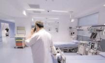MAFIA din Sănătate Sute de ventilatoare, cumpărate la preţuri insuportabil şi de netolerat de URIAŞE