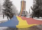De Ziua Naţională a României, acces gratuit în muzeele din subordinea Consiliului Judeţean