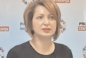 """Oana Văducă, PRO România: """"E aberant cum refuză acest guvern să ia în considerare măsura testării masive"""""""