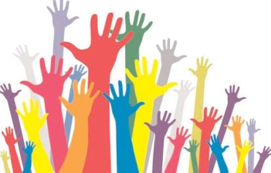 10 decembrie – Ziua internaţională a drepturilor omului
