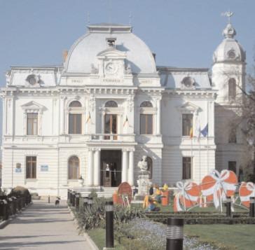 Facilităţi fiscale acordate de administraţia locală târgovişteană, cu termene de solicitare în luna decembrie