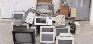 """Înscrierea în programul """"Rabla pentru electrocasnice"""" a fost amânată de teama atacurilor cibernetice"""