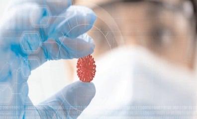 Fonduri suplimentare pentru achiziţia de medicamente şi materiale sanitare care sunt utilizate pentru prevenţia şi tratarea pacienţilor cu noul Coronavirus