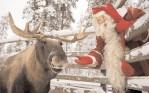 Obiceiuri şi tradiţii care fac din Crăciun o sărbătoare unică şi preţuită în întreaga lume