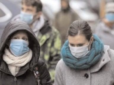 2021: Sprijin pentru persoanele afectate de pandemia COVID-19 prin prelungirea amânării ratelor, dobânzilor şi comisioanelor pentru o perioadă de maximum 9 luni