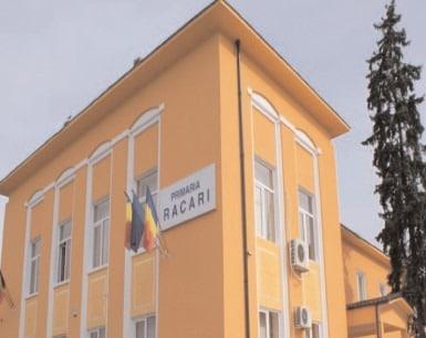 Servicii publice online pentru locuitorii oraşului Răcari