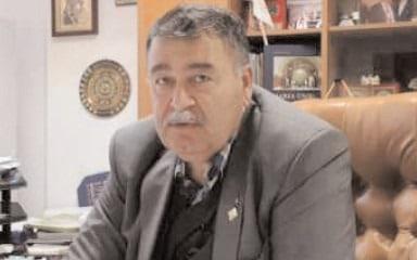 Asociaţia Comunelor din România (ACoR) a înaintat o plângere prealabilă Guvernului