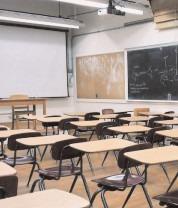Cele mai multe dintre şcoli vor fi redeschise pe 8 februarie
