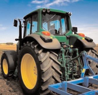 APIA: Ultima săptămână pentru solicitarea subvenţiei la motorină, aferentă ultimului trimestru 2020