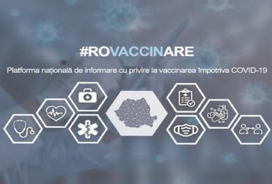 35.304 persoane care aveau programare iniţială pentru vaccinare în perioada 28 ianuarie – 11 februarie, vor fi reprogramate la un interval de 10 zile