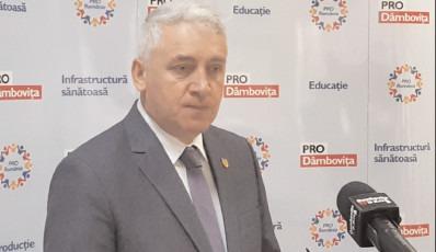 """Adrian Ţuţuianu despre întârzierea bugetului:""""Nu au resursele necesare pentru a acoperi cheltuielile de funcţionare ale statului!"""""""