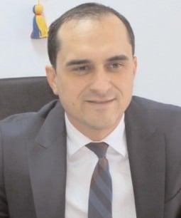 ITM Dâmboviţa: 96 de sancţiuni la 189 de agenţi economici verificaţi. Şase cazuri de muncă nedeclarată depistate în ianuarie