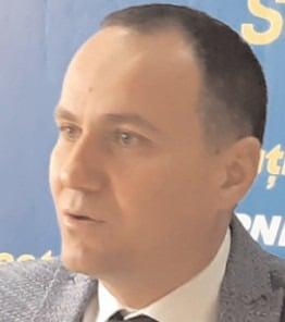 Liberalii s-au opus dezafectării reţelei de troleibuz din Târgovişte