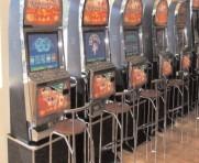 Ghidul fiscal al contribuabililor care realizează venituri din premii şi jocuri de noroc a fost publicat pe site-ul ANAF