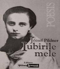 bookbox Momente astrale Iubirile mele, de Jozsef Pildner, Editura Pildner & Pildner
