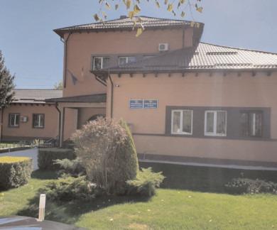 PSD Dâmboviţa: De 4 luni, consilierii locali ai PNL, au refuzat să se prezinte la şedinţele Consiliului Local Cojasca