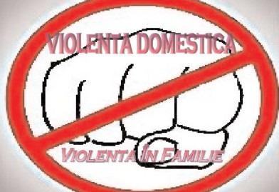 EFORT COMUN PRNTRU PREVENIREA VIOLENŢEI DOMESTICE