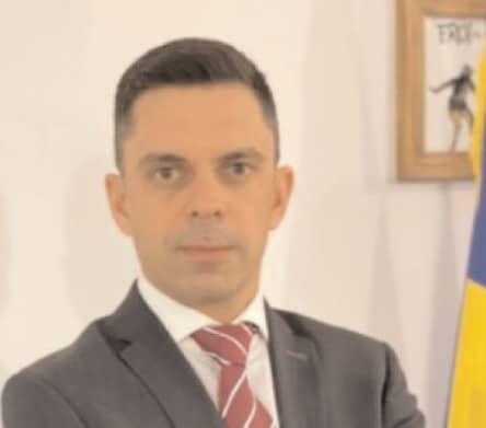 MINISTRUL NOVAK, LĂMURIRI PRINVIND REVENIREA SPECTATORILOR PE STADIOANE