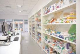 1 aprilie 2021: Medicamentele prescrise pot fi ridicate de la orice farmacie