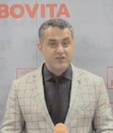 PSD Dâmboviţa: Zeci de generaţii vor plăti incompetenţa şi aventura Guvernelor PNL