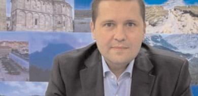 Programul Judeţean de Dezvoltare Locală, implementat de CJ Dâmboviţa, ce vizează investiţii noi în toate localităţile dâmboviţene