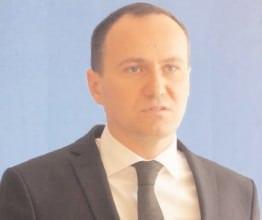 """Preşedinte PNL Târgovişte: """"Proiectul centurii rutiere, un eşec financiar major!"""""""