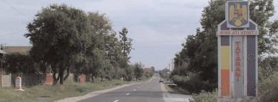 Se instituie carantina zonală pentru comuna Tătărani cu satele aparţinătoare Gheboieni, Tătărani şi Căprioru