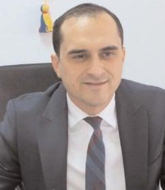 ITM Dâmboviţa -precizări privind Legea Kurzarbeit
