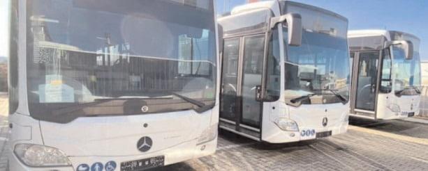 Târgovişte: Începe modernizarea principalelor coridoare de transport