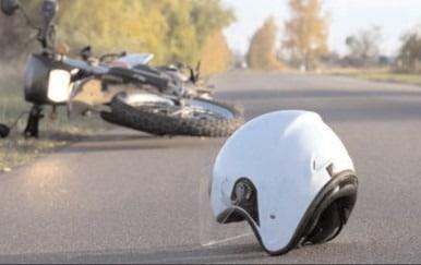 Atenţie ! Motocicliştii există în trafic