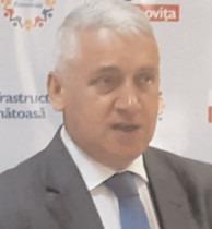 Lider Pro România: Dezbaterea PNRR în Parlament e doar un exerciţiu de imagine