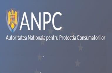 ANPC sprijină Legea insolvenţei persoanelor fizice