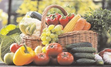 Salvează mâncare astăzi, pentru un mâine sănătos!