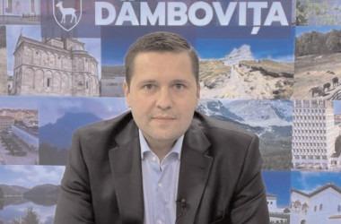S-a semnat contractul de realizare a Planului Urbanistic Zonal pentru Staţiunea Turistică de Interes Naţional Peştera-Padina