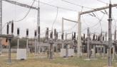 Distribuţie Energie Electrică România. COMUNICAT DE PRESĂ. Companiile de distribuţie a energiei electrice din cadrul Grupului Electrica au realizat investiţii de peste 4,2 miliarde lei în ultimii ani