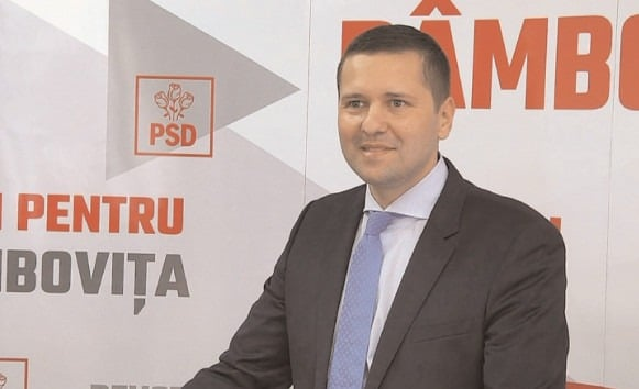 Corneliu Ştefan: Comisia Europeană a respins Planul Naţional de Redresare şi Rezilienţă conceput de Guvernul Cîţu! Ne mai miră?