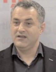 PSD Damboviţa: Moţiunea simplă – Cristian Ghinea, de la zero la abis!