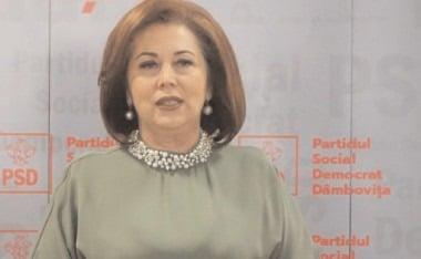 PSD: Nu există nicio diferenţă între tandemul Băsescu-Boc şi menajul politic lohannis-Orban-Cîţu