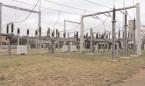 """COMUNICAT DE PRESĂ"""" Distribuţie Energie Electrică Romania derulează proiecte de investiţii de aproximativ 340 milioane lei prin cofinanţare din fonduri europene"""
