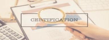 """S-a finalizat procesul de acceptare a """"Convenţiei globale privind recunoaşterea calificărilor din învăţământul superior"""""""
